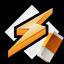 winamp delete file software