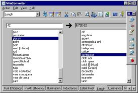 Download WinConverter