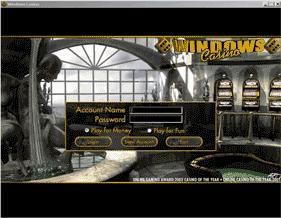 Download Windows Casino