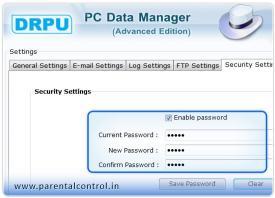 Download Windows Keylogger