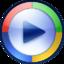 windows media player (windows 98se/2000/me)