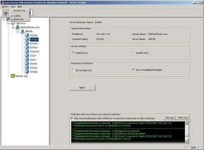 Download Windows Network USB Drive Blocker