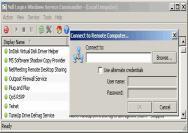 Download Windows Service Commander
