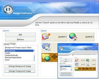 Download WinFormResizer for .NET 1.1