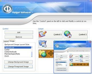 Download WinFormResizer for .NET 2.0