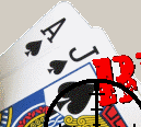 winning blackjack strategy system
