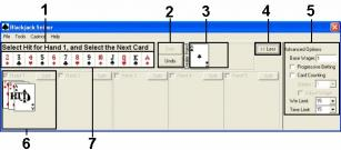 Download Winning Blackjack Strategy System