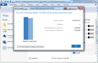 winzip setup free download for windows 7 64 bit