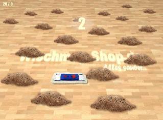 Download Wischmop Bodenreinigung Spiel