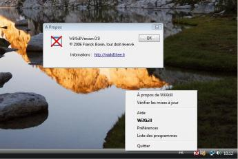 Download Wixkill