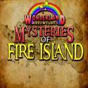Wonderland Adventures 2