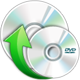Wondershare DVD Copy