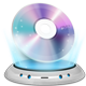 Wondershare DVD Ripper for Mac