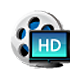 Wondershare HD Video Converter