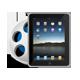 Wondershare iPad Video Converter