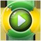 Wondershare Media Converter