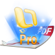 Wondershare PDF Converter Pro for Mac