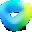 Wondershare Player for Mac