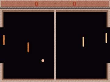 Download WoodPong