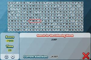 Download Word Search
