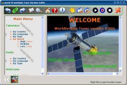 Download world TVRT