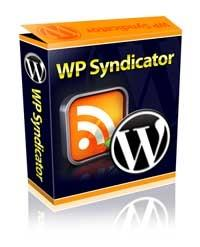 Download WP Syndicator