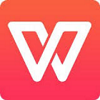 wps office 2016 free edition