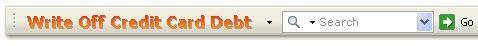 Download Write Off Credit Card Debt