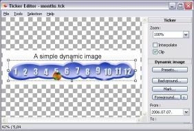 Download ws Ticker Editor