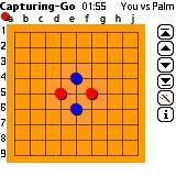Download xCapturingGo