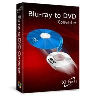 Download Xilisoft Blu-ray to DVD Converter