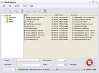 Download Xilisoft Burn Pro