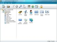 Download Xilisoft Password Manager