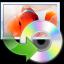 Xilisoft Photo Slideshow Maker