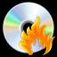 Xilisoft Video to DVD Converter