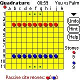 Download xQuadrature for PALM