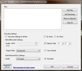 Download XYNcoder