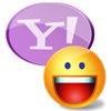 yahoo chat archive decoder