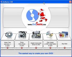 Download YourPro dvdSanta