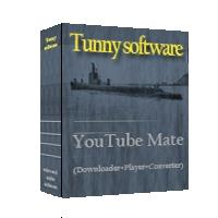 Download YouTube Mate tool