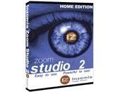 Download Zoom Studio - Home Edition
