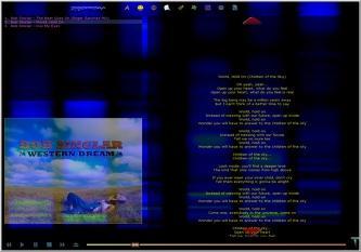 Download Zortam Mp3 Player