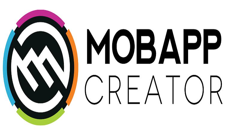 MobAppCreator