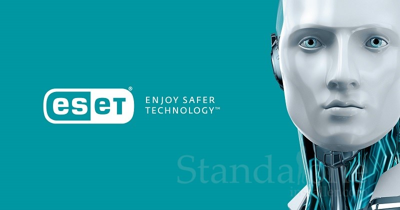 Esset Internet Security 10