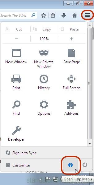 Help-menu1