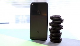 Google has announced first Android O developer preview