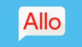 Google Allo gets new features including background themes, stickers and much more