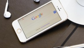 Google will soon look different on your smartphone