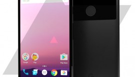 Google's Pixel and Pixel XL have weird and fabulous color names