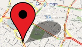 Google Maps introduces new features to Search and Map